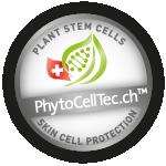 img_phytocelltec_tm