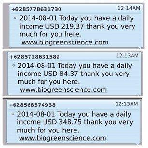 income1