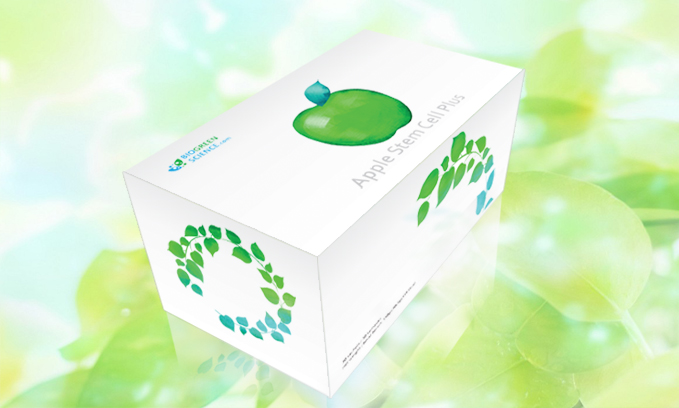 biogreenapplestemmcellplus