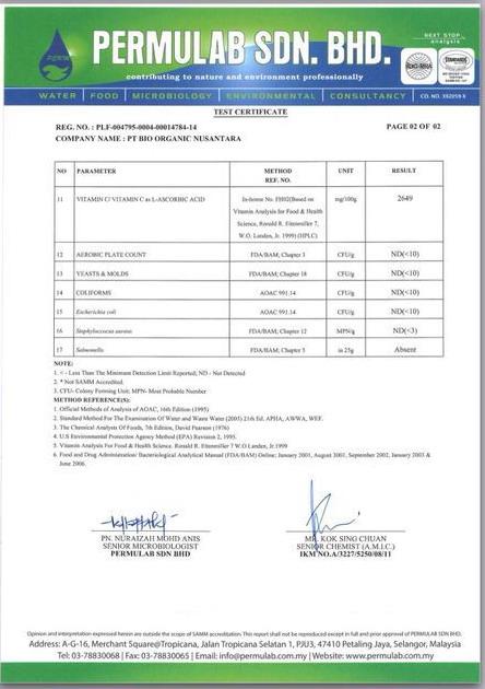certificate2a
