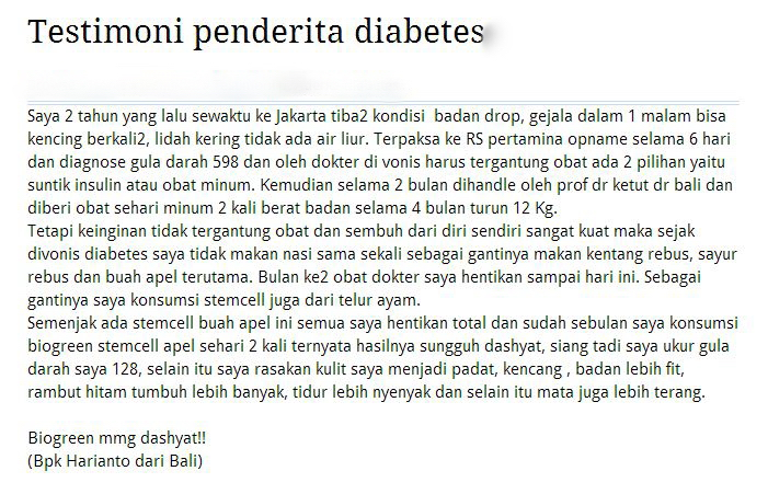 wpid-testimonibiogreenuntukdiabetes1.jpg
